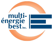 Multi-Énergie Best Inc.